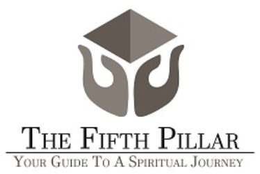 The Fifth Pillar